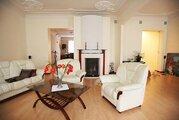 360 000 €, Продажа квартиры, Купить квартиру Рига, Латвия по недорогой цене, ID объекта - 313136482 - Фото 3