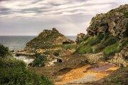 Земельный участок в Крыму на озере Чокрак под инвестиционный проект - Фото 4