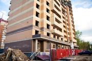 Продается 2-комнатная квартира Подольск - Фото 1