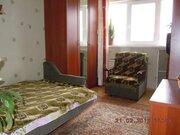 4 800 000 Руб., Квартира в Калининском районе, Купить квартиру в Санкт-Петербурге по недорогой цене, ID объекта - 314809353 - Фото 7
