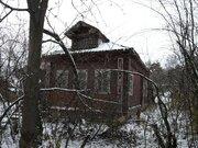 Дом на Ключевой 899 000 руб - Фото 2
