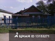 Продаюдом, Нижний Новгород, проспект Ленина