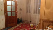 3-к квартира, 58 м.кв, 9/9 эт. в Н.Новгороде, ул. Телеграфная - Фото 2