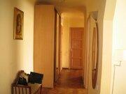 10 686 031 руб., Продажа квартиры, aristida brina iela, Купить квартиру Рига, Латвия по недорогой цене, ID объекта - 311842531 - Фото 2