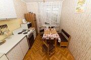 Сдается 1-комнатная квартира, м. Менделеевская, Квартиры посуточно в Москве, ID объекта - 315044029 - Фото 14