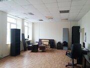 Аренда офиса 50 кв.м. в пешей доступности м.Ш.Энтузиастов - Фото 5