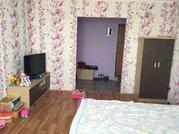 1-комнатная квартира Саратовская обл, г.Энгельс, ул.Горького,54 - Фото 4