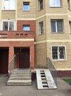 Продается Однокомнатная квартира в ЖК Андреевская ривьера - Фото 1
