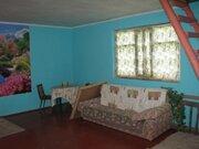 Продам кирпичный дом ИЖС на участке 22 сотки - Фото 3