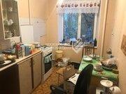 Продаём 2-х комнатную квартиру на ул.Удальцова, д.3к6 - Фото 3