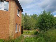 Отличный дом продам Новожилово Владимирская область - Фото 2