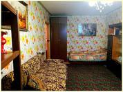 1 к. квартира в Клину - Фото 1
