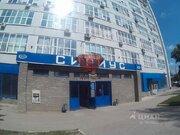 Аренда склада, Нижний Новгород, Ул. Свободы