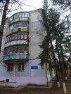 Двухкомнатная квартира в центре г. Дмитрова продается - Фото 3