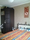 Двухкомнатная квартира зжм/339 Стрелковой девизии - Фото 4