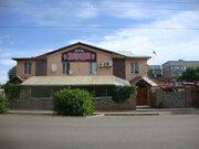 Огромный дом с кафе в Кувандыке 550 м2 продается. - Фото 1