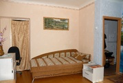 1-комнатная квартира - ул. Таллинская, г. Нижний Новгород - Фото 3