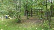 Часть дома 95м2 на участке 16.4 соток. Ильинский Раменский район - Фото 4