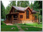 Продается дом 250 кв.м, участок 25 сот. , Ярославское ш, 45 км. от . - Фото 1