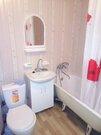 Сдаётся 1-комнатная квартира в Подольске - Фото 5