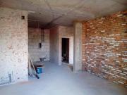 Продам 4-х комнатную квартиру на Уфимцева в Курске - Фото 3
