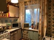 Продается 2-ая квартира ул. Пионерская 12 А - Фото 1
