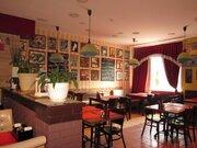 В аренду помещение под ресторан, кафе, общепит 280м - Фото 4