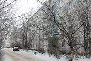 3 700 000 Руб., Выгодное предложение!Продается 3-х комнатная квартира в Гальчин, Купить квартиру Гальчино, Домодедово г. о. по недорогой цене, ID объекта - 317546911 - Фото 17
