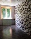 Продается 2х-комнатная квартира, г. Наро-Фоминск, ул. Калинина д. 3 - Фото 2
