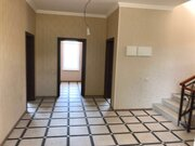 Продажа дома в Сочи - Фото 4
