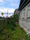 Дом с участком 12 соток с видом на Горицкий монастырьв г. Переславле - Фото 4