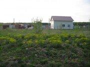 Продается участок 6 соток в Чеховском районе, д. Филипповское - Фото 2