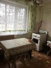Продается 1 комн.кв. г.Серпухов 12 Серпуховский район - Фото 1