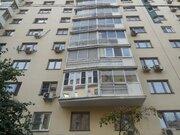 2-комнатная квартира в доме бизнесс-класса на Трифоновской/м.Рижская/ - Фото 3