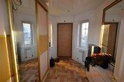 Продается дом (коттедж) по адресу г. Липецк, ул. Васильковая - Фото 1