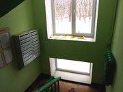 Продается 2-х комнатная квартира в г. Нахабино Московской области - Фото 3