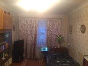 3 к.кв-ра, г.Краснозаводск, ул.1мая, д.43, 2этаж - Фото 3
