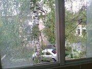 Центр (Ленинградский), 2-комн. кв-ра, 2/2 кам, 42,5/32/5,8 - Фото 5