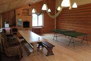 Дом с баней на 15 человек недорого. Посуточно - Фото 2