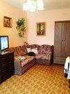 2-х комнатная квартира у м б-р Рокоссовского - Фото 1