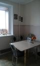 Новопеределкино, ул. Шолохова, дом 6, 2-х комнатная квартира - Фото 4