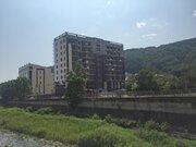 1 комнатная квартира в Туапсе Приморье 214-ФЗ - Фото 1