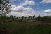 Купить земельный участок д. тиганово, ул. садовая - Фото 2