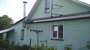 Продам дом в щелково - Фото 1
