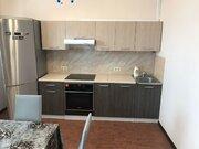 Сдается квартира, Аренда квартир в Красногорске, ID объекта - 326180493 - Фото 3