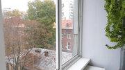 Продажа квартиры 100м2 на ул.Щепкина - Фото 2