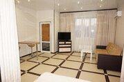 Квартира в новом доме посуточно в Сочи - Фото 4