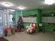 Продажа 2-х комнатной квартиры в посёлке Коммунарка - Фото 3
