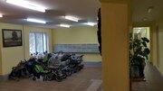 2-х комнатная 69,5 кв.м. метро Отрадное, Юрловский пр. 27 А - Фото 3