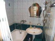 Сдаётся отличная 1к квартира в Наро-фоминске - Фото 4